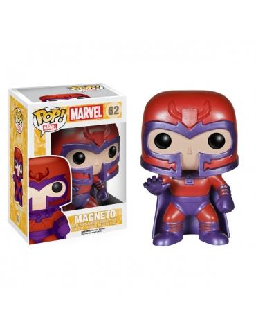 Pop Marvel Classic X-Men - Magneto