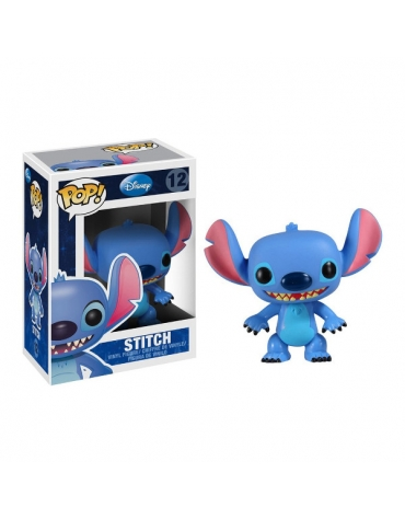 Pop Disney Series 1 Stitch
