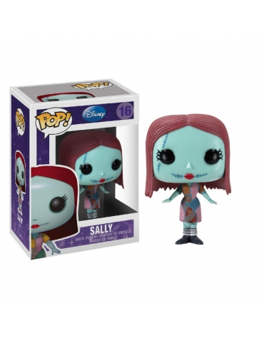 Pop Disney Series 2 Sally