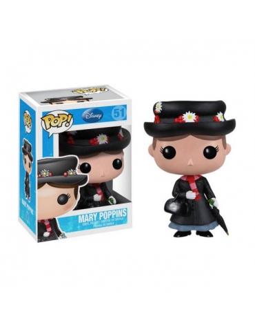 Pop Disney Series 5 Mary Poppins