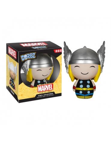 Dorbz Marvel - Thor
