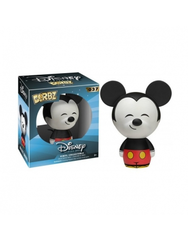 Dorbz Disney - Mickey