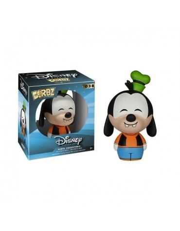 Dorbz Disney - Goofy