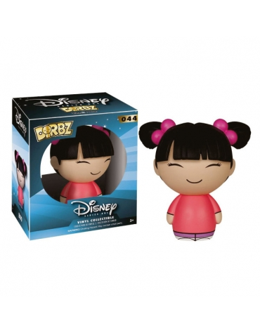Dorbz Disney - Boo