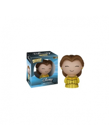 Dorbz Disney - Belle