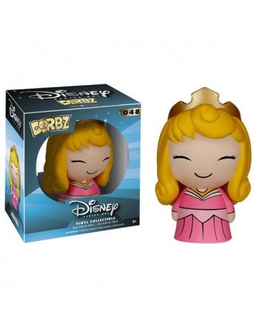 Dorbz Disney - Aurora