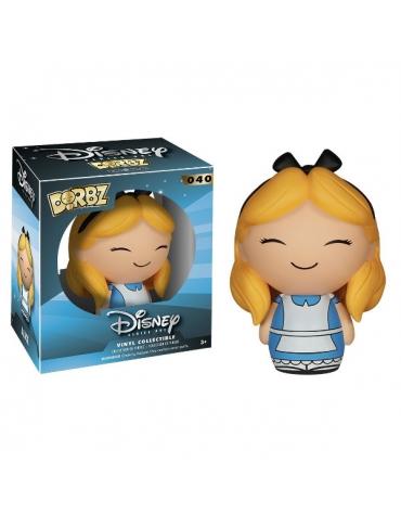 Dorbz Disney - Alice W/Chase