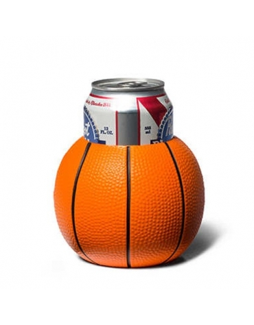 Drink Kooler Basquetbol - BigMouth