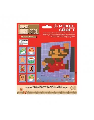 Paladone Super Mario Bros....