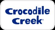 CROCODRILE CREEK