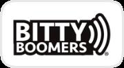 Bitty Boomers