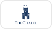 Citadel Games