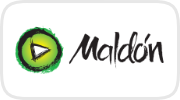 Juegos Maldon