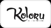 Koloru