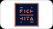 Fichita