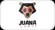 Juana Games