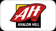 AH avalon hill