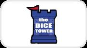 Dice Tower Essentials