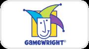 Gamewrigth
