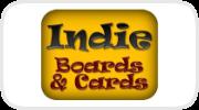 Indie Board & Cards