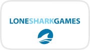 Lone Shark Games